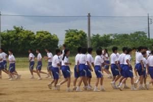 DSCF3011