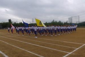 DSCF3089